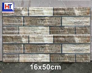Gạch 16x50 VITTO 1856