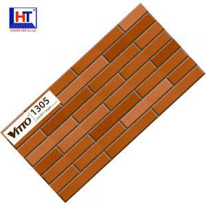 Gạch 25x50 VITTO 1305