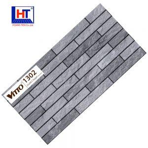 Gạch 25x50 VITTO 1302