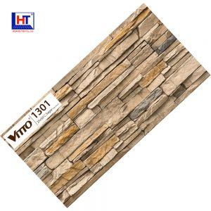 Gạch 25x50 VITTO 1301
